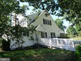 9145 Mackall Road - Photo 4