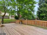 15121 Middlegate Road - Photo 27
