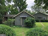 9614 Bristersburg Road - Photo 41