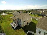 29464 Glenwood Drive - Photo 4