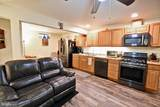 29464 Glenwood Drive - Photo 44