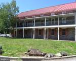 1847 Perkiomenville Road - Photo 1