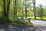 14679 Dorsey Mill Road - Photo 10