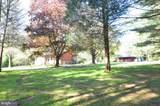 14679 Dorsey Mill Road - Photo 3