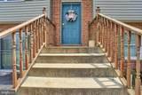 343 Holswart Drive - Photo 3