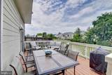 135 Petunia Terrace - Photo 26