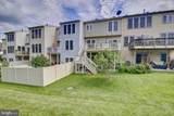 135 Petunia Terrace - Photo 27