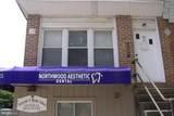 5200 Castor Avenue - Photo 2