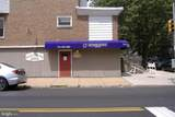 5200 Castor Avenue - Photo 4