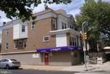 5200 Castor Avenue - Photo 5