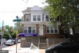5200 Castor Avenue - Photo 6
