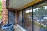 7901 Dassett Court - Photo 24