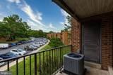 7901 Dassett Court - Photo 25