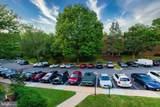 7901 Dassett Court - Photo 27