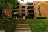 7901 Dassett Court - Photo 31