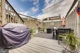 1820 Gough Street - Photo 23