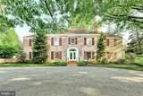 1040 Box Hill Lane - Photo 1