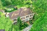 1040 Box Hill Lane - Photo 61