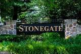 150 Stonegate Drive - Photo 65