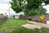126 Garrison Road - Photo 26