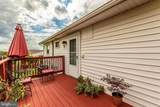 204 Young Avenue - Photo 42