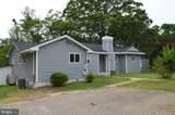 44975 Graves Road - Photo 1