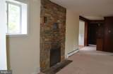 44975 Graves Road - Photo 11