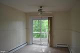 44975 Graves Road - Photo 16
