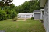44975 Graves Road - Photo 9