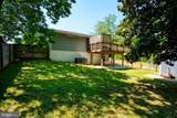 74 Central Drive - Photo 31