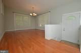 6816 Chestnut Avenue - Photo 11
