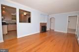 6816 Chestnut Avenue - Photo 20