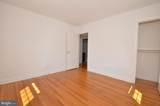 6816 Chestnut Avenue - Photo 22