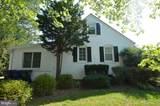 6816 Chestnut Avenue - Photo 3