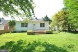 6816 Chestnut Avenue - Photo 8