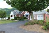 6501 Us Hwy 220 S - Photo 102