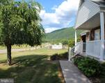 6501 Us Hwy 220 S - Photo 90
