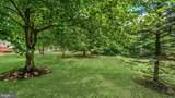 2306 Orchard Hill Circle - Photo 31