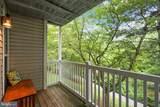 1049 Hillside Lake Terrace - Photo 17