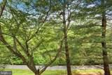 1049 Hillside Lake Terrace - Photo 29
