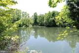 1049 Hillside Lake Terrace - Photo 31