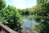 1049 Hillside Lake Terrace - Photo 32