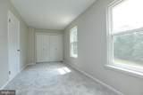 5605 Gwynndale Place - Photo 11
