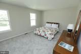 5605 Gwynndale Place - Photo 15