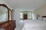 5605 Gwynndale Place - Photo 32