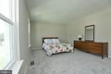 5605 Gwynndale Place - Photo 33