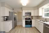5605 Gwynndale Place - Photo 6