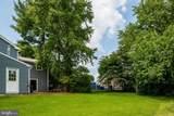 12404 Sexton Lane - Photo 39