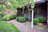 32 Edgewood Circle - Photo 2