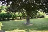 32 Edgewood Circle - Photo 39